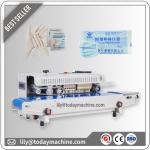 Buy cheap cbd China N95  Band Sealer from wholesalers