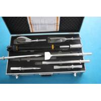 Wholesale Forcible Entry Tools SL-700D from china suppliers
