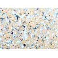 Buy cheap Exterior Granite Stone Paint / Spray Granite Coating For Commercial Club from wholesalers