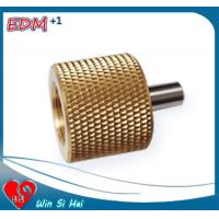 Reasonable E070 Wire EDM Consumables Keyless Drill Chuck Stainless Manufactures