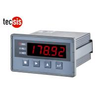 Weight Display Digital Weight Indicator Led Function Load Cell Indicator Manufactures