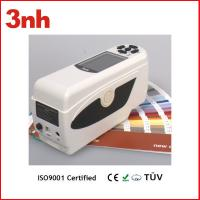 Wholesale 3nh brand color meter colorimeter NH300 from china suppliers