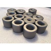 Buy cheap K10 Grade Tungsten Carbide Dies Multipurpose Usage For Drawing Tungsten Wire from wholesalers