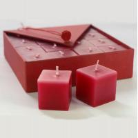 Buy cheap Home Decoration-Candle Gift Set (GCS-92316) from wholesalers
