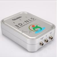 Buy cheap New hot sale 3D NLS health analyzer GY-D02N/ 5d nls/ 8d nls/ 9d nl from wholesalers