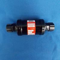 Buy cheap Replacement York filter for YK Centrifugal unit YR screw units from wholesalers
