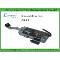 Buy cheap Hot sales elevator door closer of elevator parts model DC-001 for good quality from China from wholesalers