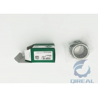 Buy cheap NKX30 Needle Roller Bearing With Fixed Cage NKX 30 Size 30*42*30mm from wholesalers