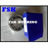Buy cheap Single Row EE6 / EE8 / EE9 Mini Size Deep Groove Ball Bearing , EE Series Inch from wholesalers