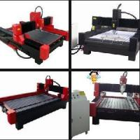 Wholesale Nc-M9015 Granite Engraving Machine from china suppliers
