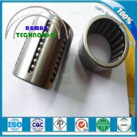 China Bearing rolamento Linear Bearing Chrome steel best quality and cheap price bearing on sale