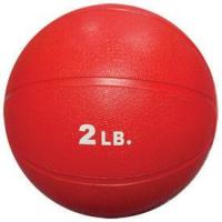 Buy cheap Gym Ball /Weight Ball/Mdecine Ball (DY-GB-088) from wholesalers