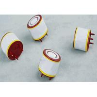 Wholesale Gas sensors from china suppliers