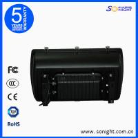 Buy cheap 20W 150W 200W 300W black color self-ballast induction tunnel light from wholesalers