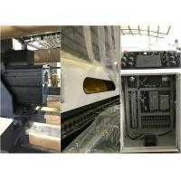 Buy cheap Automatic Paper Roll To Sheet Cutting Machine / Hydraulic Paper Cutter from wholesalers
