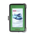 Buy cheap Original C Retail DIY Professional Auto Diagnostic Tool from wholesalers