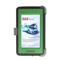 Wholesale Original C Retail DIY Professional Auto Diagnostic Tool from china suppliers