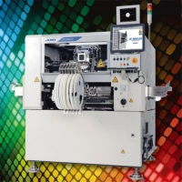 Buy cheap YAMAHA SMT MOUNTER Ys100 Yamaha YS100 LED automatic Pick and Place Machine chip and IC shooting from wholesalers