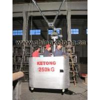 Buy cheap Building Cleaning Cradle/BMU product