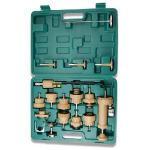 Buy cheap Leak Detector from wholesalers