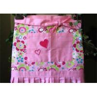 Buy cheap Washable Household / Hospital / Industry Spunbond Non Woven Fabric for Kids Apron from wholesalers