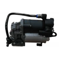 China Mercedes Air Suspension Air Compressor Air Ride Pump For W222 S-CLASS S600 S550 on sale