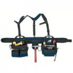 Buy cheap belt loop#5550-6 from wholesalers