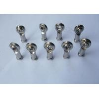 Buy cheap PHS POS Joint Rod End Bearing POS28 , Swivel Ball Joint Rod End from wholesalers
