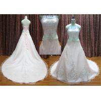 Buy cheap 2012 Dress Bride and Groom Wedding Favors from wholesalers