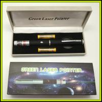 Wholesale Laser light pen from china suppliers