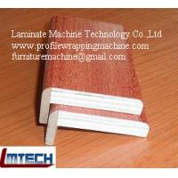 Buy cheap hot printing machine for woodworking from wholesalers