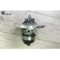 Turbocharger Core K27 53277100109  Turbo CHRA Cartridge fit  for turbo 53279886507 Manufactures