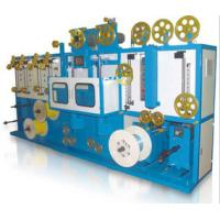 Buy cheap HDMI Wire Taping Machine from wholesalers