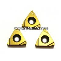 Buy cheap Sell carbide thread inserts, carbide thread tools from wholesalers