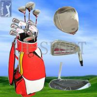 Buy cheap 2012 hot sell Golf from wholesalers