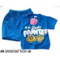 Buy cheap Cartoon Cotton Suits (ET-004) from wholesalers