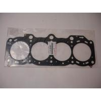 China Cylinder Head Gasket For Toyota 3S-GTE Toyota Gasket Car Engine 11115-88480 on sale