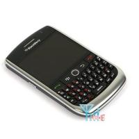 Buy cheap Sell blackberry mobile phone from wholesalers