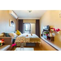 Buy cheap Convenient Rent My Apartment Divide Into Small Apartment Complexes from wholesalers