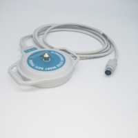 Buy cheap Bionet FC700 Fetal Monitor Transducer Probe 3m Otal Cable Length No Sterile from wholesalers