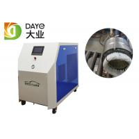 Buy cheap DY 2000 L/H Hydrogen Oxygen Gas Generator welding machine for copper mottor No Risk Of Leakage / Explosion from wholesalers