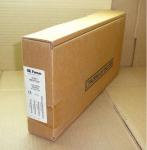 Buy cheap GE FANUC  IC610MDL157B  IC697MEM735F Module in stock one year warranty from wholesalers