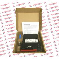 Buy cheap 1771-IA The Allen-Bradley / Rockwell Automation 1771-IA application is general-purpose 120V AC/DC proximity switches. Op from wholesalers