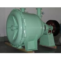 Buy cheap High Quality Fiber Separator from wholesalers