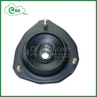 Buy cheap 48609-12100 901912 K9562 for Toyota Corolla 1984-1987 Strut Mount Kits from wholesalers