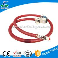 Buy cheap Convenient and swift grain augers tractor auger farm equipment from wholesalers