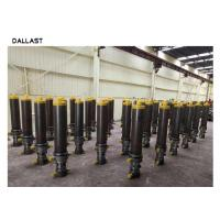 Buy cheap High Pressure Single Acting Hydraulic Ram 6 Inch Stroke John Deere from wholesalers
