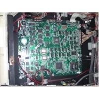 Buy cheap Noritsu QSS2600 minilab PCB-1,used from wholesalers