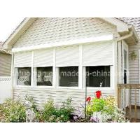 Wholesale Energy Saving Roller Shutter from china suppliers