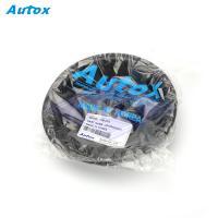 Buy cheap KOREA 20MPa Pressure Rubber Diaphragm Seals Breaker For FURUKAWA HB20G High from wholesalers